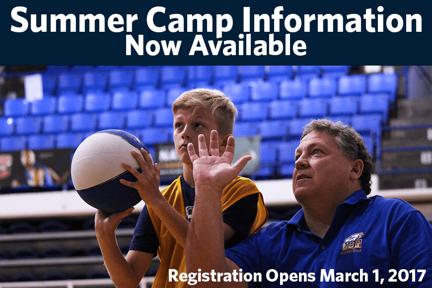summer-camp-info-now-available-basketball