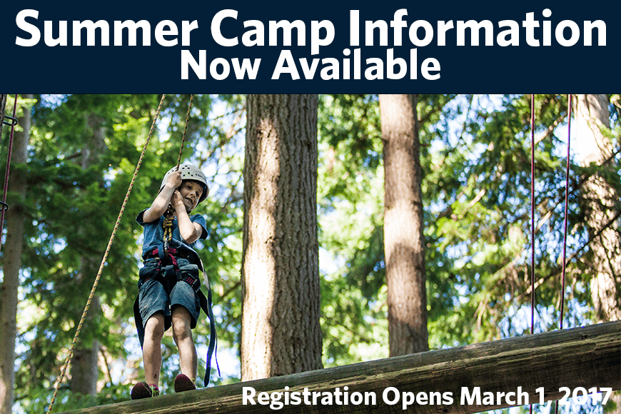 summer-camp-info-now-available-ropes