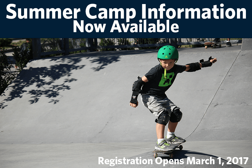 summer-camp-info-now-available-skate-bmx