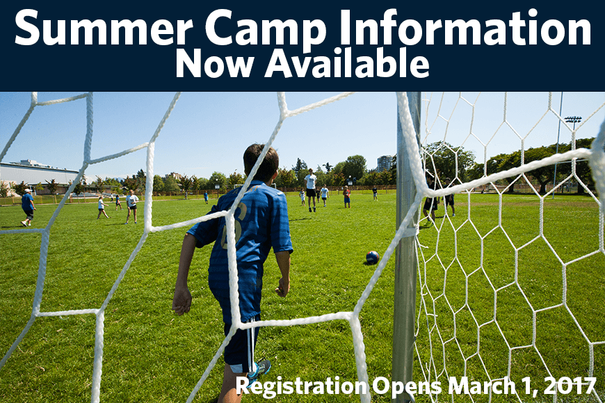 summer-camp-info-now-available-soccer