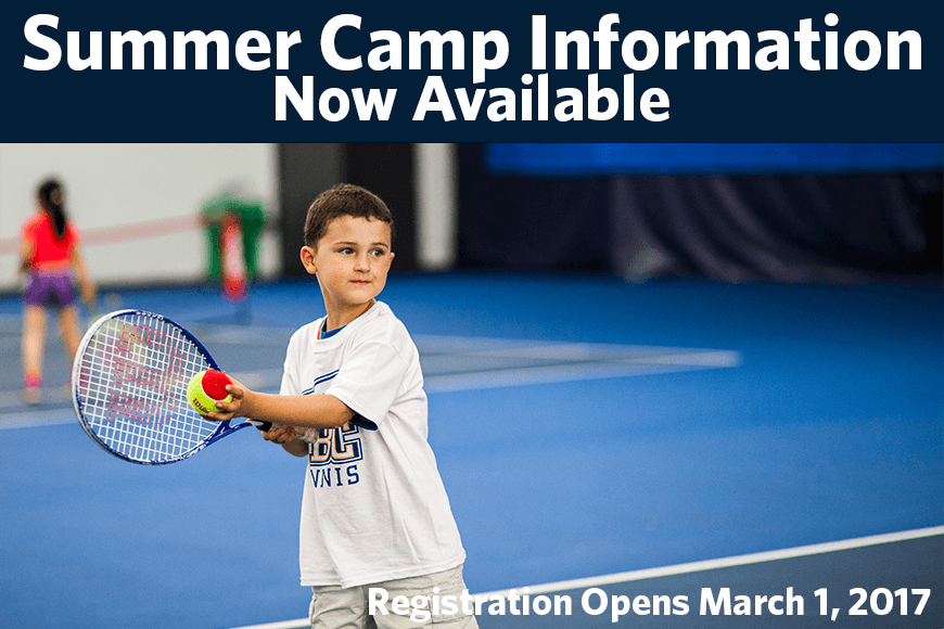 summer-camp-info-now-available-tennis